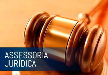 img_assessoria_juridica